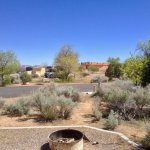 Photo of Wahweap Campground