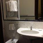 Foto de Windrose Hotel