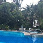 Photo of Hotel 7 Colinas