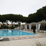 Photo de Hotel Cerere