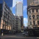 Foto de Queen Street
