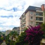 Clarion Hotel Itaipava