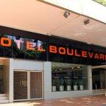 Foto de Boulevard Plaza Hotel Belo Horizonte