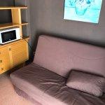 Photo of Apartaments Estudis Els Molins