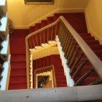 Foto de Castle View Guesthouse