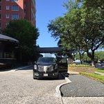 Photo of Hotel ZaZa Houston