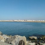 Photo of Plage de Rabat
