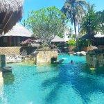 Novotel Lombok Resort and Villas-bild
