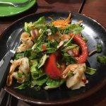 Photo of Chabaa Thai Cuisine