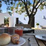 Cambiocavallo - Unesco Area & Resort Foto