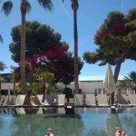 Photo de Occidental Menorca