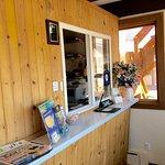 Budget Host Inn Iron Mountain Foto
