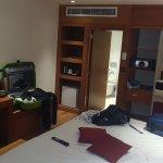 Photo de Eko Hotels & Suites