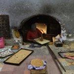 Photo of Souk Cuisine