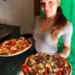 Photo of Pizzeria Stefy