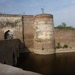 Photo of Lohagarh Fort