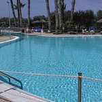 Photo of Hotel Baglio Basile