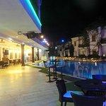 Foto di Tropicana Beach Hotel
