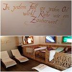 Photo of Hotel Bischofsmutze