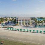 Foto de Pierview Hotel & Suites