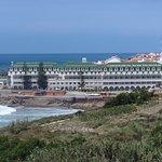 Foto de Vila Galé Ericeira
