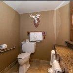 Photo de Banff Caribou Lodge & Spa