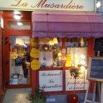 Photo de La Musardiere