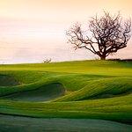 Photo of Casa del Mar Golf Resort & Spa