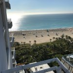 Royal Palm South Beach Miami, A Tribute Portfolio Resort Foto