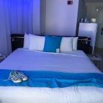 San Juan Water & Beach Club Hotel