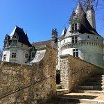 Photo of Chateau de Puyguilhem