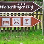 Photo of Wolterdinger Hof
