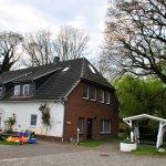 Wolterdinger Hof Foto
