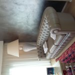Photo of Hotel Ca' di Valle
