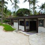 Photo of Rising Sun Dive Center