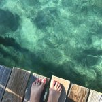Sailfish Marina Resort Foto