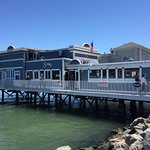 Photo of Scoma's Of Sausalito