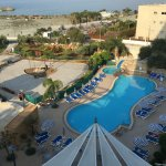 Photo of St Raphael Resort