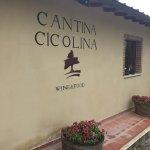 Photo of Locanda Cicolina