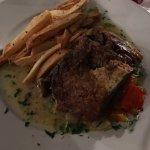 Photo de Naoussa Restaurant