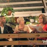 Bild från Valedi Food & Drinks