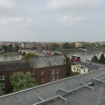 Premier Inn London Putney Bridge Hotel Foto