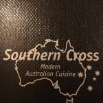 Photo of Southern Cross