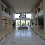 Fotografia lokality The Kresten Royal Villas & Spa