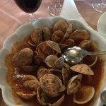 Photo de Restoran Porto