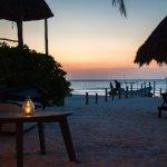 Holbox Hotel Casa las Tortugas - Petit Beach Hotel & Spa Picture