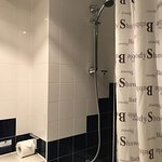 Foto de Best Western Atlantic Hotel