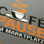 Photo of Cafe Pause