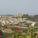 Photo of Bellavista Farmhouses Gozo