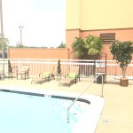 Wingate by Wyndham Shreveport Airport Foto